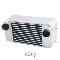 115mm Intercooler Pour 300TDi Land Rover Discovery 1 Defender 2.5 TDi 1989-2001