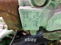 12L moteur utilisé POUR LAND ROVER DISCOVERY (SALLJG/LJ) / /