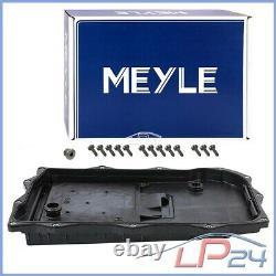 1x Meyle 3001351007/sk Carter D'huile Boîte De Vitesse Automatique