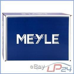 1x Meyle Kit De Vidange Huile De Boîte Automatique Bmw Série 3 E90 E93 E92 E91