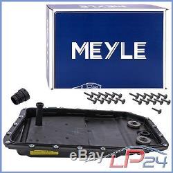 1x Meyle Kit De Vidange Huile De Boîte Automatique Land Rover Discovery 4 09