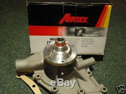 200TDI Airtex Pompe à Eau pour Range Rover Classic RTC6395G OEM
