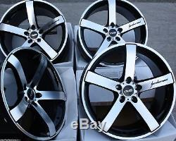20 BMF Lame Roues alliage pour LAND ROVER FREELANDER DISCOVERY SPORT EVOQUE