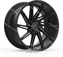 20 Sb Turbine Roues Alliage pour Land Rover Discovery Range Rover Sport