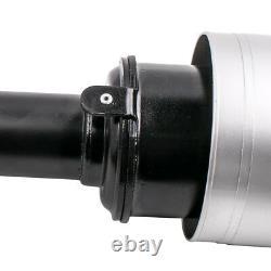 2X Jamber de force suspension Avant pour Land Rover Discovery LR3 LR4 RNB501250