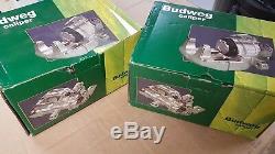 2 x Etriers frein avant Budweg Range Rover 3, Discovery 3 et 4