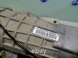 4HP22 Boîte de Vitesses LAND ROVER Discovery 187705