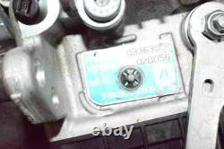 9HP48 020058 ZF gearbox Terre Rover Discovery Sport HSE Année 2014 458470