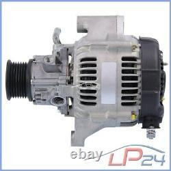 Alternateur Générateur 120a+pompe À Vide Land Rover Defender 2.5 Td5