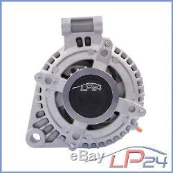 Alternateur Générateur 150a Land Rover Discovery 3 2.7 Td 04-09
