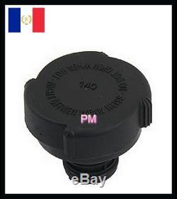 Bmw Serie 7 E38 Bouchon Fermeture Vase D'expansion 2242256