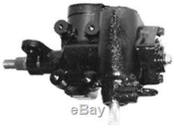 Boîte Hydro Conduite Servo Direction pour Land Rover Discovery I de 89 98