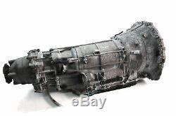 Boîte de vitesses automatique Land Rover 3,0 D 4x4 306DT 8HP-70 1087024046
