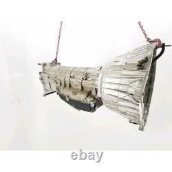 Boîte de vitesses type ZF-4HP22-1043010773 LAND ROVER DISCOVERY 2 PH. 3 403275768