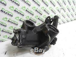 Boitier de direction LAND ROVER DISCOVERY I Diesel /R35222990