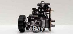 Bosch Pompe Injection LAND ROVER Discovery (Salljg / Lj)