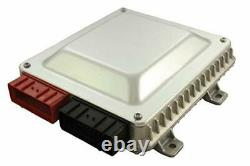 Calculateur Land Rover Discovery 2.5 Td5 Msb101184 Plug And Play