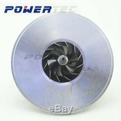Cartridge core turbo for Land-Rover Discovery II 2.5 TDI Td5 MDI 525 90 105 KW