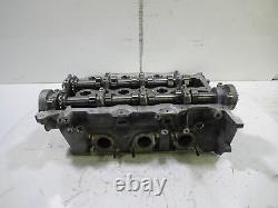 Culasse für Land Rover 2,7 TD 4x4 Diesel 276DT 4R8Q-6090-AH