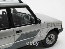 Cult Models 1/18 Land Rover Discovery Mki 1989 Cml081-2