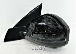 Discovery Sport L550 (18-21) Latérale Gauche Miroir Auto Dim / Camera 19 Fils