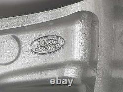 FK721007BC Jante LAND ROVER Discovery Sport HSE Année 2014 18JX18CH45 18 1287187