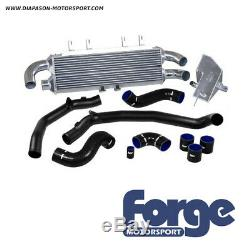 FORGE MOTORSPORT Intercooler Discovery TD5 Land Rover Discovery Discovery T