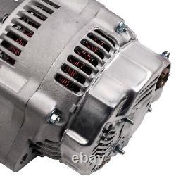 For Land Rover Defender 90 110 130 TD5 1998-2006 120 A Alternateur Unité-ERR6999