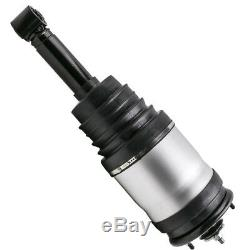 For Land Rover LR3 Discovery Rear L/R Air Suspension Shock Strut OEM RTD501090