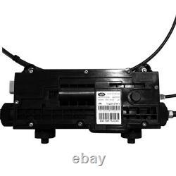 Frein à main Parking Brake Actuator pour Land Rover Range Sport Discovery 4