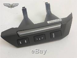 L320 Sport Discovery 3 Genuine Droit Volant Commutateur De Commande XPD500500