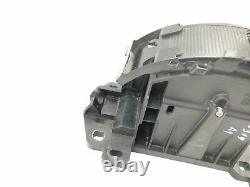 LAND ROVER Discovery III L319 Gear Passages Mécanisme UCB500072 2.7D 140kw 2005