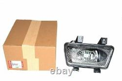 Land Rover Discovery 2 1999-2002 Brouillard Éclairages Kit AMR5345 & AMR5344 Rh