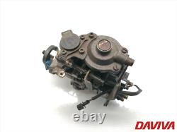 Land Rover Discovery 2.5 TD5 4x4 Injection Pompe Carburant Haute Pression