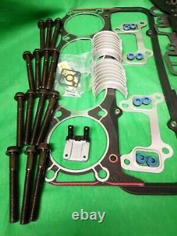 Land Rover Discovery 2 V8 Kit Reconstruction Moteur 4.0 Kit Complet