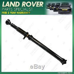 Land Rover Discovery 3&4 Arrière Arbre de Transmission ¢re Roulement 1300mm