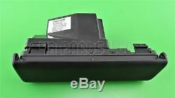 Land Rover Discovery 3 Rcv Audio Module D'Interface 5h22-19c065-aa Xvo500020
