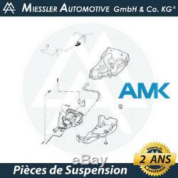 Land Rover Discovery 4 Compresseur Unité complet suspension LR072537 AMK