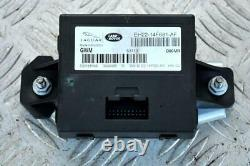 Land Rover Discovery 4 HSE Stationnement Distance / Pdc Contrôle Module