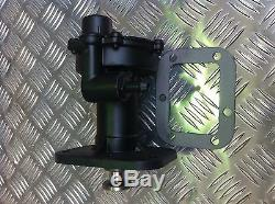 Land Rover Discovery Protection Pompe à Vide pour Frein 300TDI Original Qualité