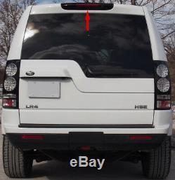 Land Rover Lr3/Lr4, Discovery 3 & 4 Arrière Troisième Frein Stop Lampe Oem