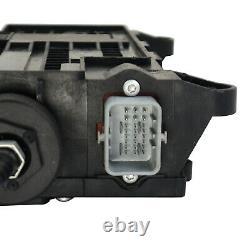 Module de frein de stationnement pour Land Rover Discovery 4 Range Rover L320