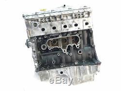 Moteur 2006 Land Rover Defender Discovery 2,5 Td5 15P Tête prévu Joints NOUVEAU