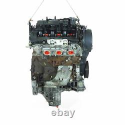 Moteur Land Rover DISCOVERY IV L319 RANGE ROVER IV L405 3.0 TD 306DT