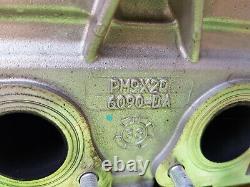 Moteur Land Rover Discovery 3.0 Moteur Diesel 306DT LR06965 Kilométrage 0Tkm