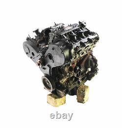 Moteur für Land Rover 2,7 TD Diesel 4x4 276DT