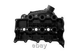 Motorzylinder Couvre-Soupape Pour Land Rover Discovery 3.0D 2009 Range / Sport