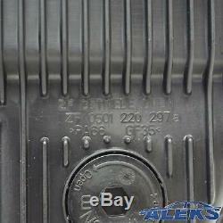 Original ZF Carter D'Huile de Transmission Fiche Pour BMW ZF Ga 6HP19 Z 6GANG