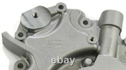 Pompe A Huile & Joints & Bagues Citroen Peugeot 2.7 Hdi / 3.0 Hdi (oe 1001g2)