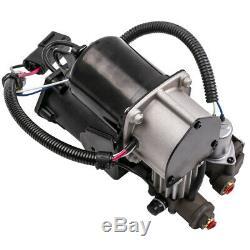 Pompe de compresseur d'air pour Land Range Rover Sport Discovery 3 LR023964 NEUF